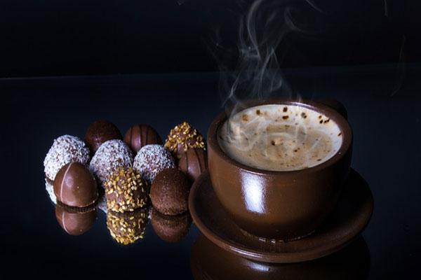 coffee-and-chocolates