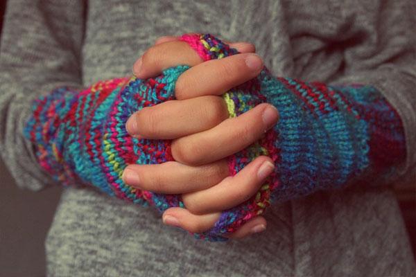 cold-2