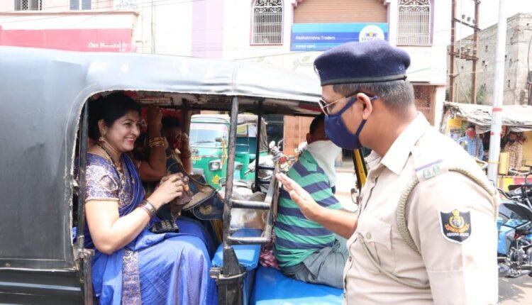 enforcement-berhampur
