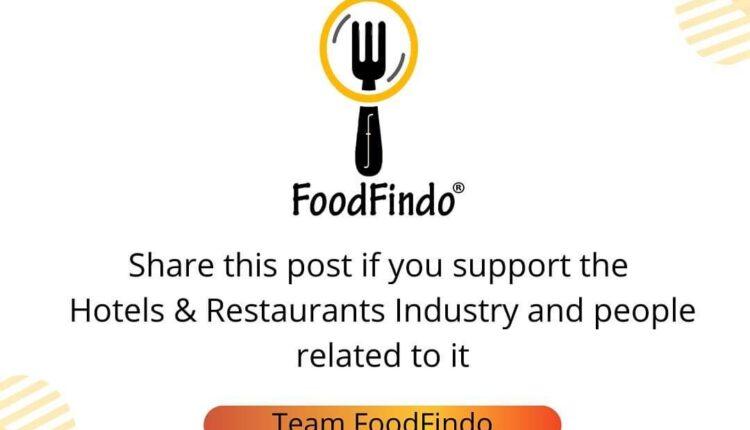 foodfindo 7