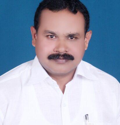 jatish khamari