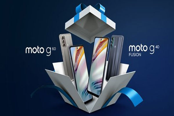 motorola-phones