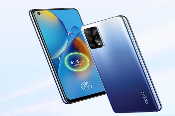 oppo-5g-phones