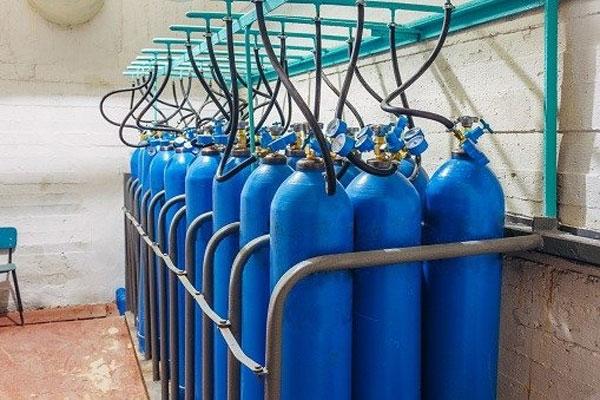 oxygen-generating-plant