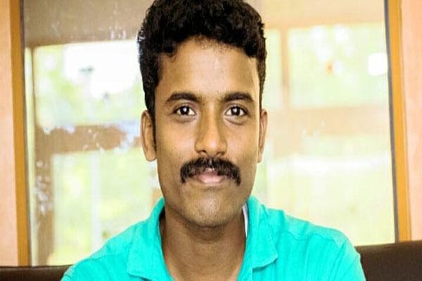 ranjith-ramchandran