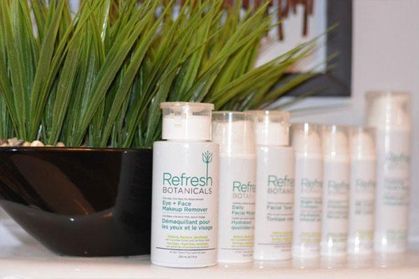 refresh-botanicals