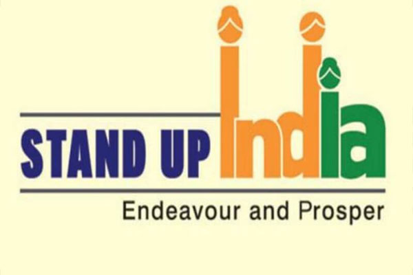 stand-up-india