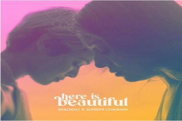 sunidhi-shalmali-album