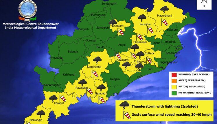 thunderstorm warning1