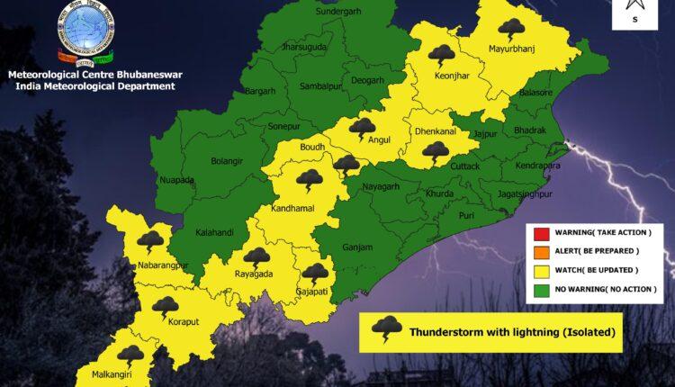 thunderstorm warning2