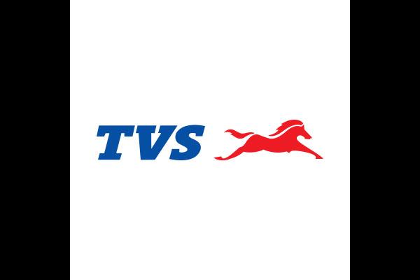 tvs-motors