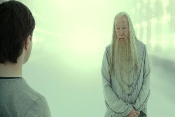 Dumbledore-7