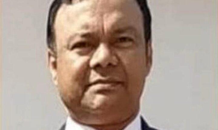 Edwin Kulbhushan Majhi (2)