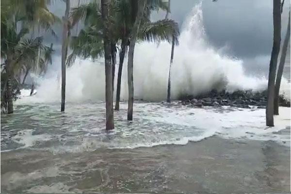 cyclone-2