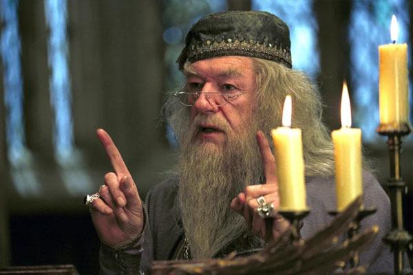 dumbledore-3