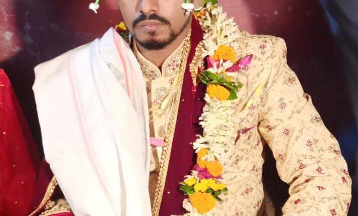 kendrapara groom