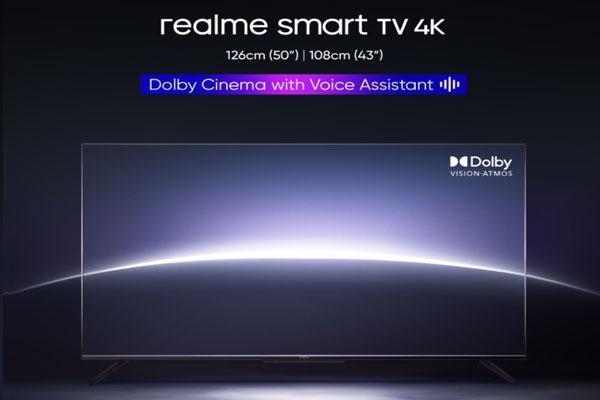 realme-smart-tv-4k