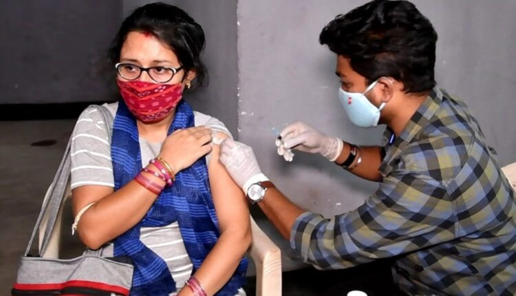 vaccine2