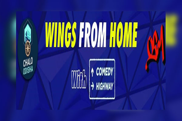 wings-from-home-1
