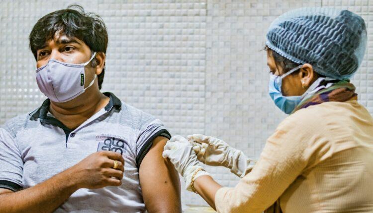 BMC_Covid vaccine (4)