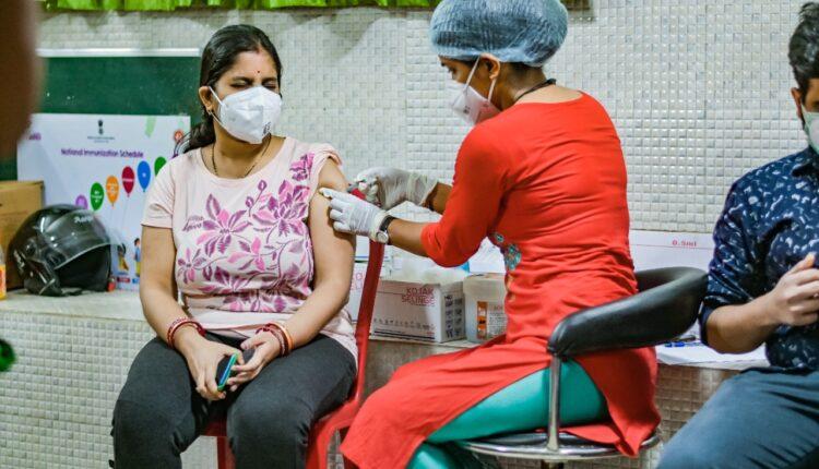 BMC_Covid vaccine