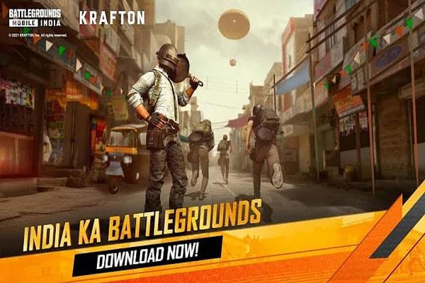 battlegrounds-1