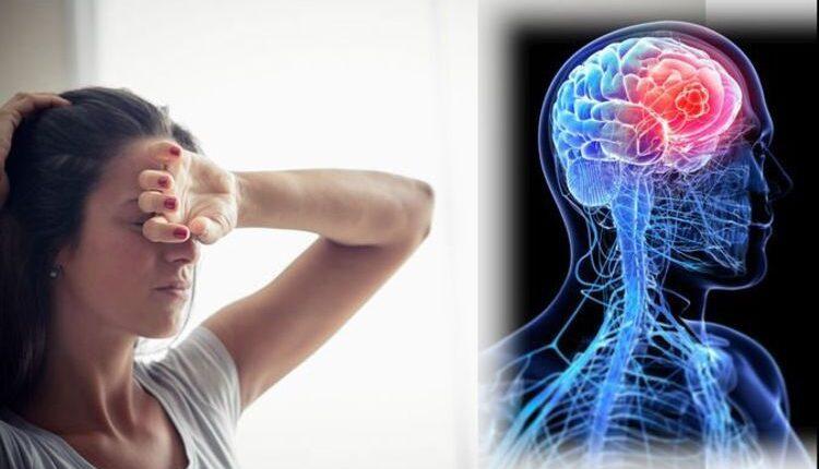 brain-tumour