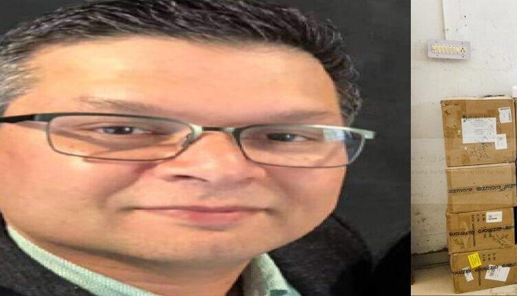 dr chittaranjan