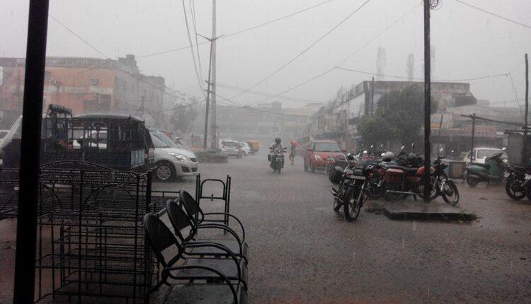 heavy rain1
