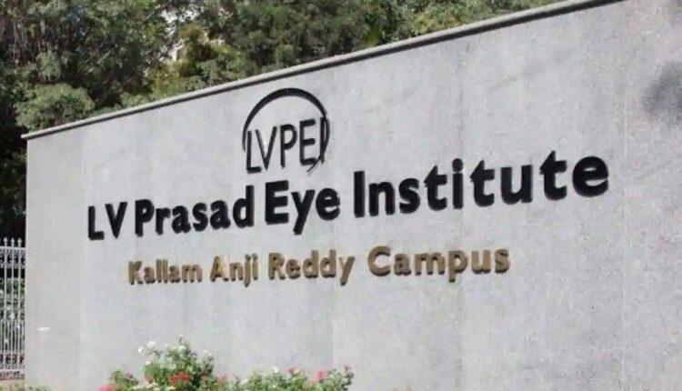 l-v-prasad-eye-institute-madhapur-hyderabad-eye-hospitals-d0nyo