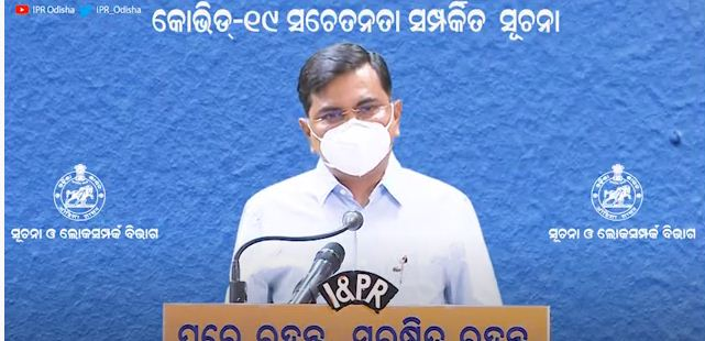 sanjay singh_BMC Commissioner