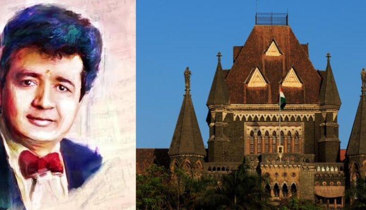 Gulshan Kumar murder: Bombay HC upholds life term for killers.