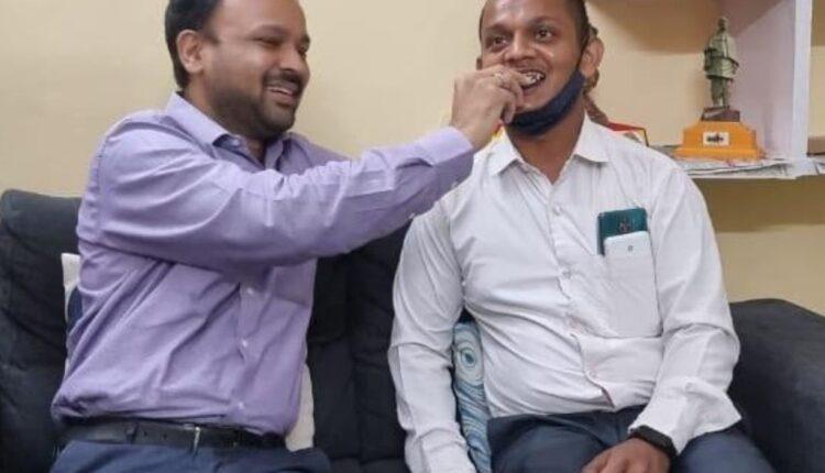 Divyanshu Patel