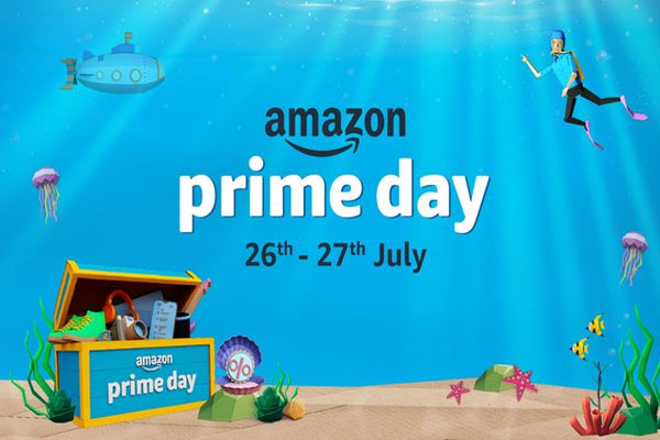 amazon-prime-day-2021