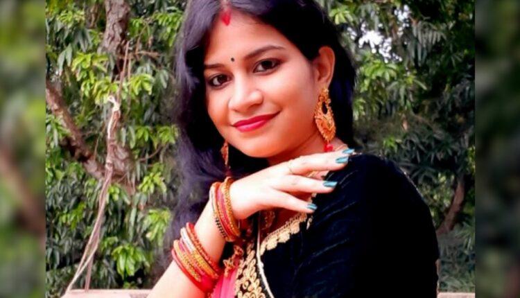 bhimtangi murder_up