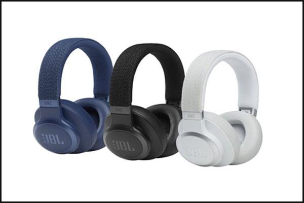 jbl-headphone