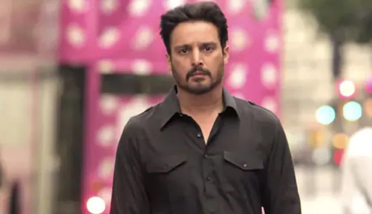 Capturing of Jimmy Shergill starrer internet sequence stopped after 5 individuals check constructive for Covid-19 | Sambad English