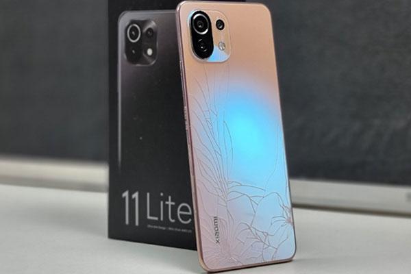 mi-11-lite-feature