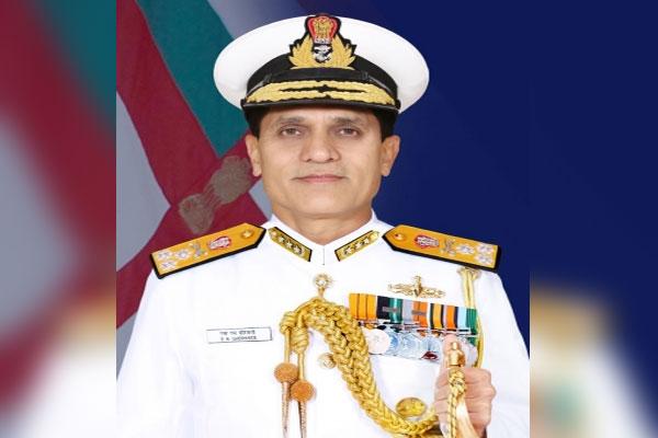 navy-vice-chief