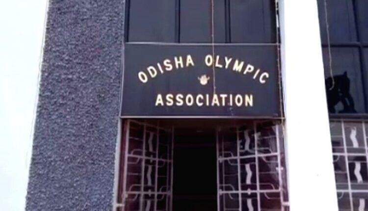 odisha-olympic-association