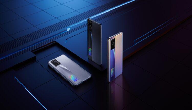 realme brings X7Max 5G, next-gen Smart TV 4K to India.