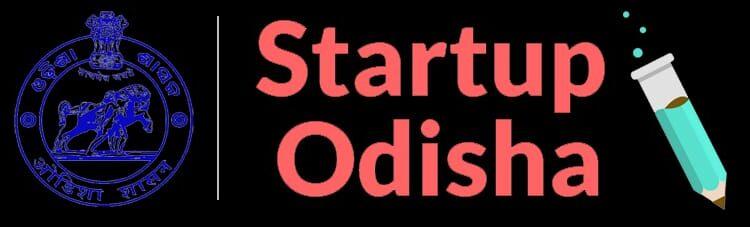 startup odisha logo