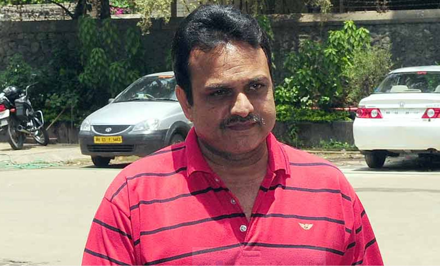 Yashpal Sharma, 1983 World Cup-winning India cricket team member, passes  away   Sambad English