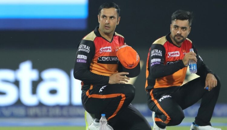 Pitch has become slow, batting-friendly: Shami