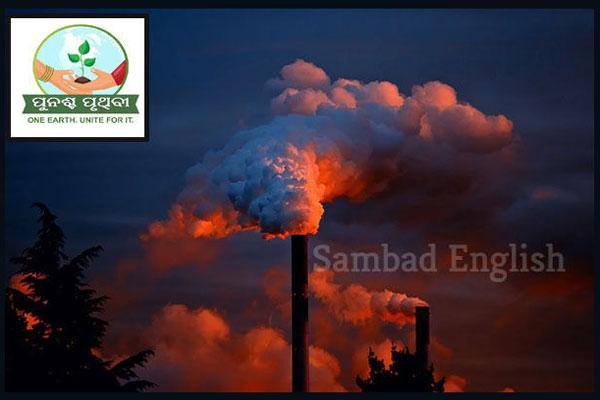 Carbon-footprint-Punascha-p