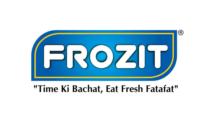 Frozit-Cover-Page