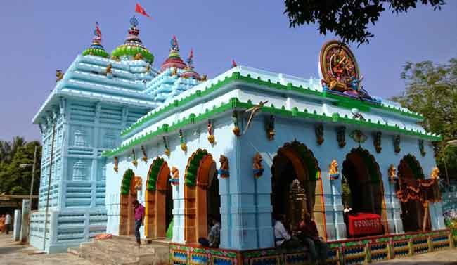 Sarala_temple_jagatsinghpur