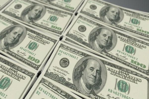 afghan-money