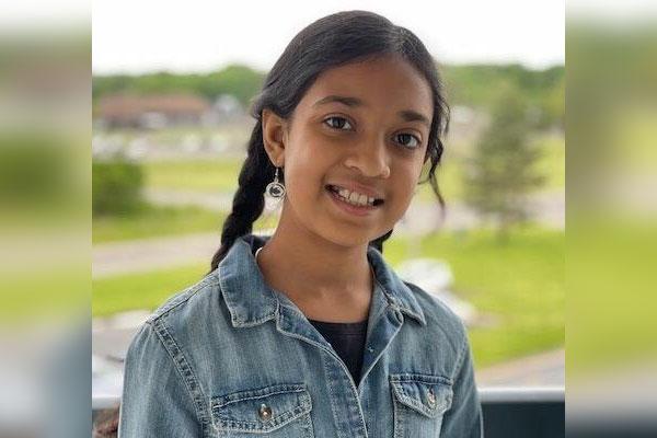 indian-american-girl