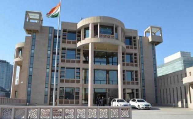 indian-embassy-kabul-
